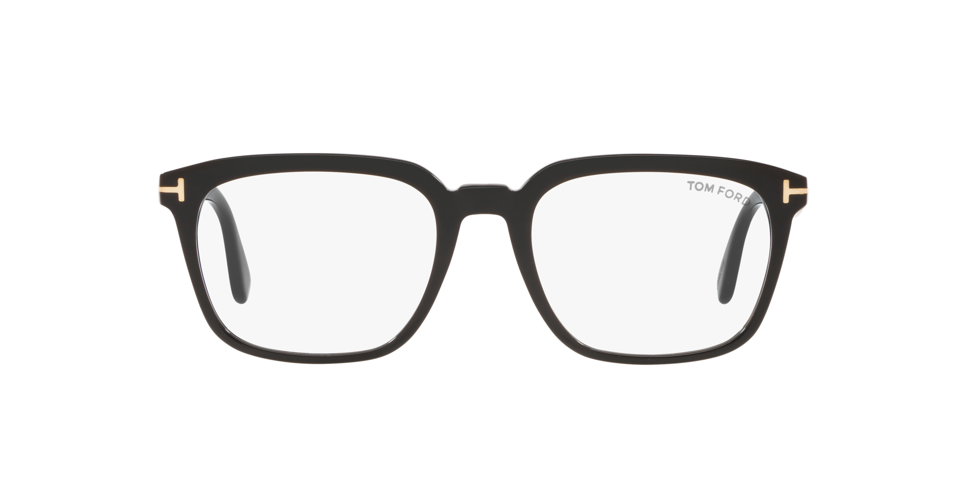 Image for FT5626-B from LensCrafters | Glasses, Prescription Glasses Online, Eyewear