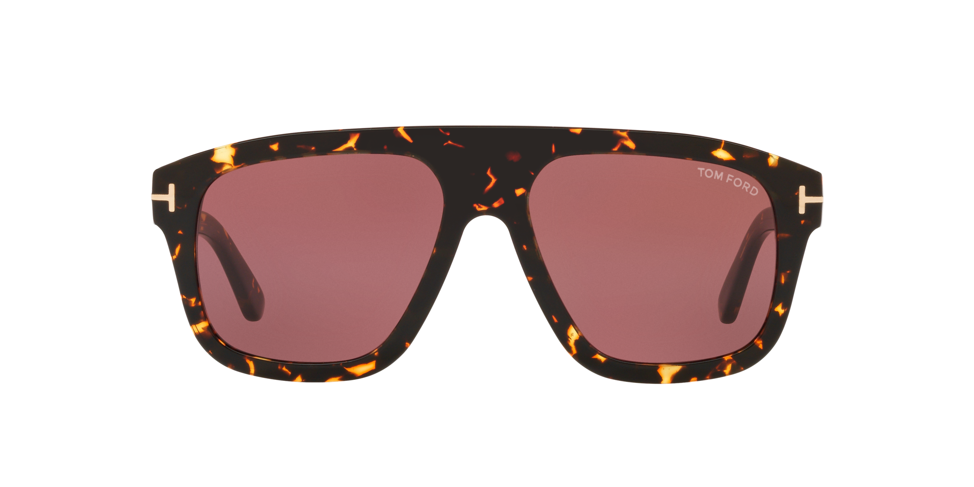 Image for FT0777 from LensCrafters   Glasses, Prescription Glasses Online, Eyewear
