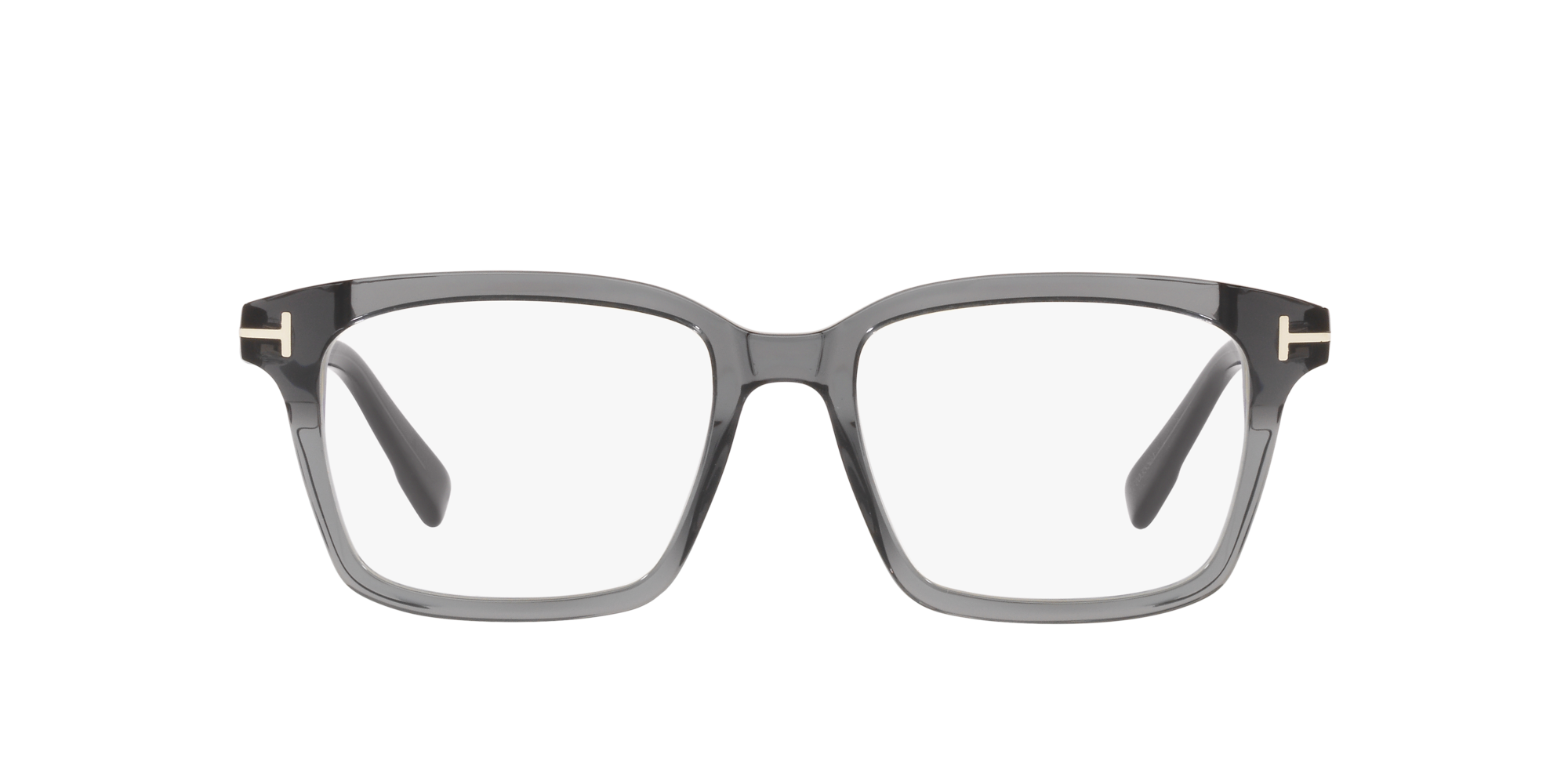 Image for FT5661-B from LensCrafters   Glasses, Prescription Glasses Online, Eyewear