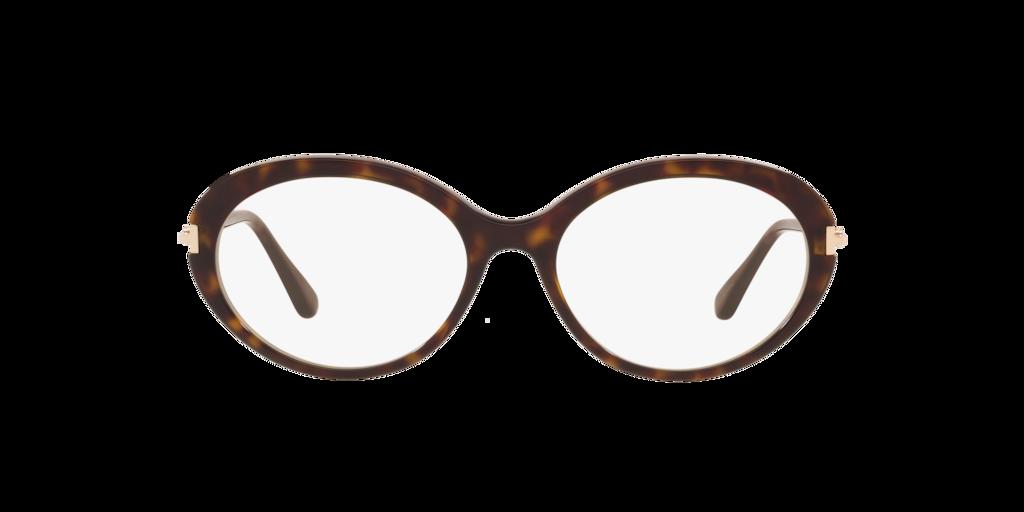 Image for FT5675-B from LensCrafters | Eyeglasses, Prescription Glasses Online & Eyewear