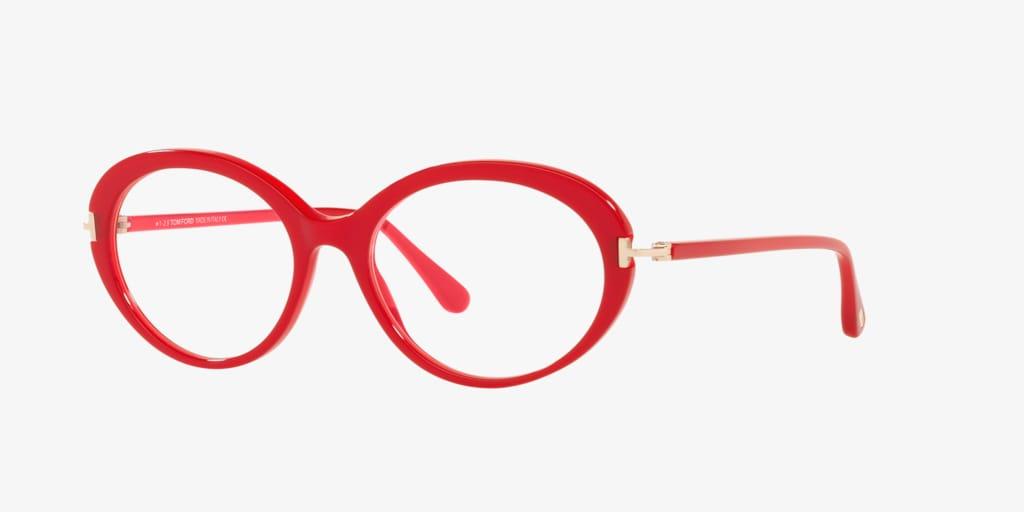 Tom Ford FT5675-B  Eyeglasses