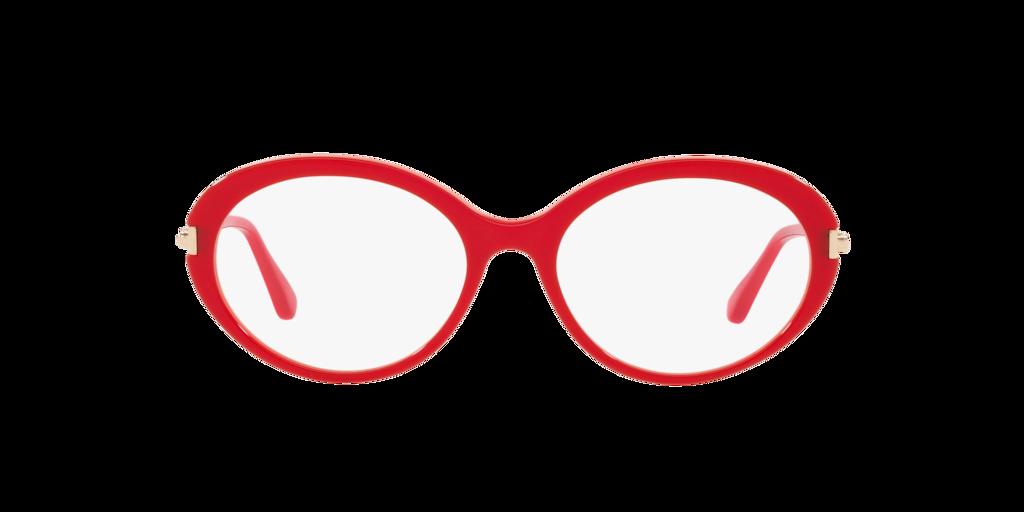 Imagen para FT5675-B de LensCrafters |  Espejuelos y lentes graduados en línea