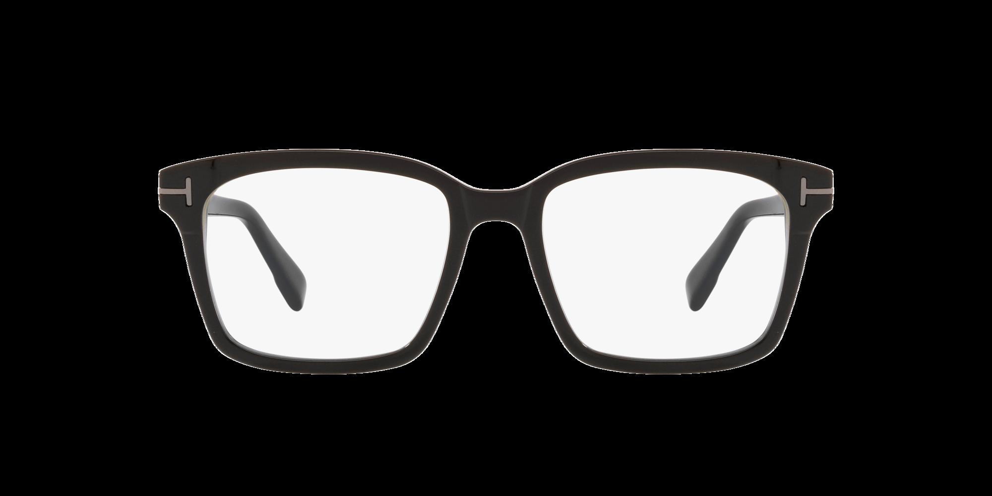 Image for FT5661-B-N from LensCrafters | Glasses, Prescription Glasses Online, Eyewear