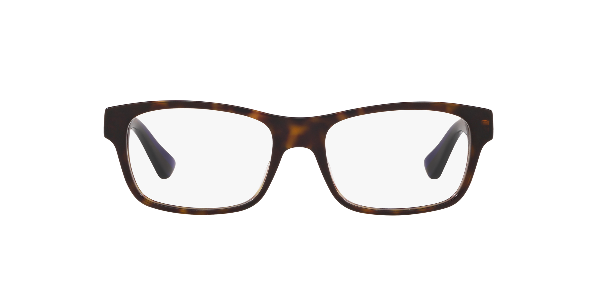 Image for GG0006O from LensCrafters | Glasses, Prescription Glasses Online, Eyewear