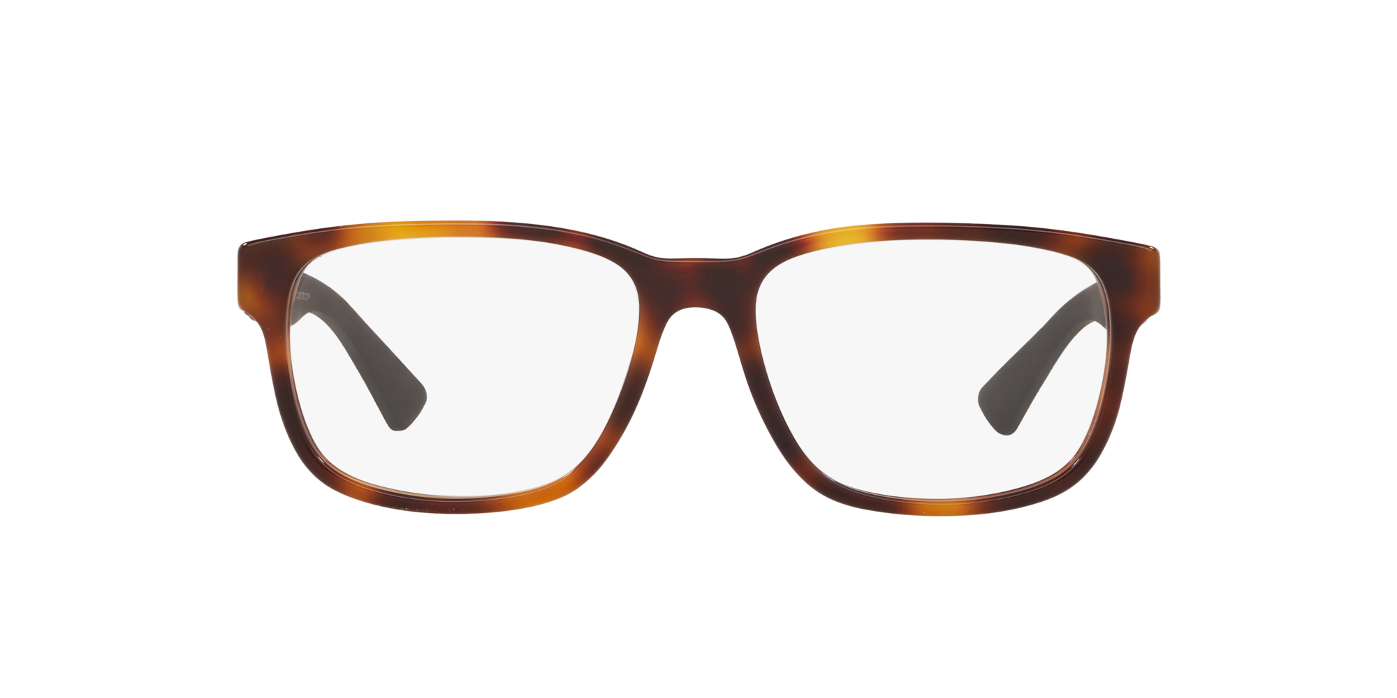 Image for GG0011O from LensCrafters | Glasses, Prescription Glasses Online, Eyewear