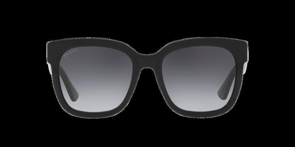 Image for GG0034S 54 from LensCrafters | Eyeglasses, Prescription Glasses Online & Eyewear