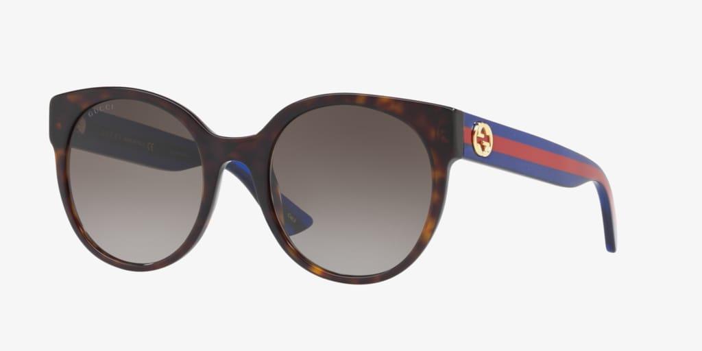 Gucci GG0035S 54  Sunglasses
