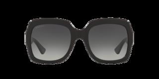 GG0036S 54