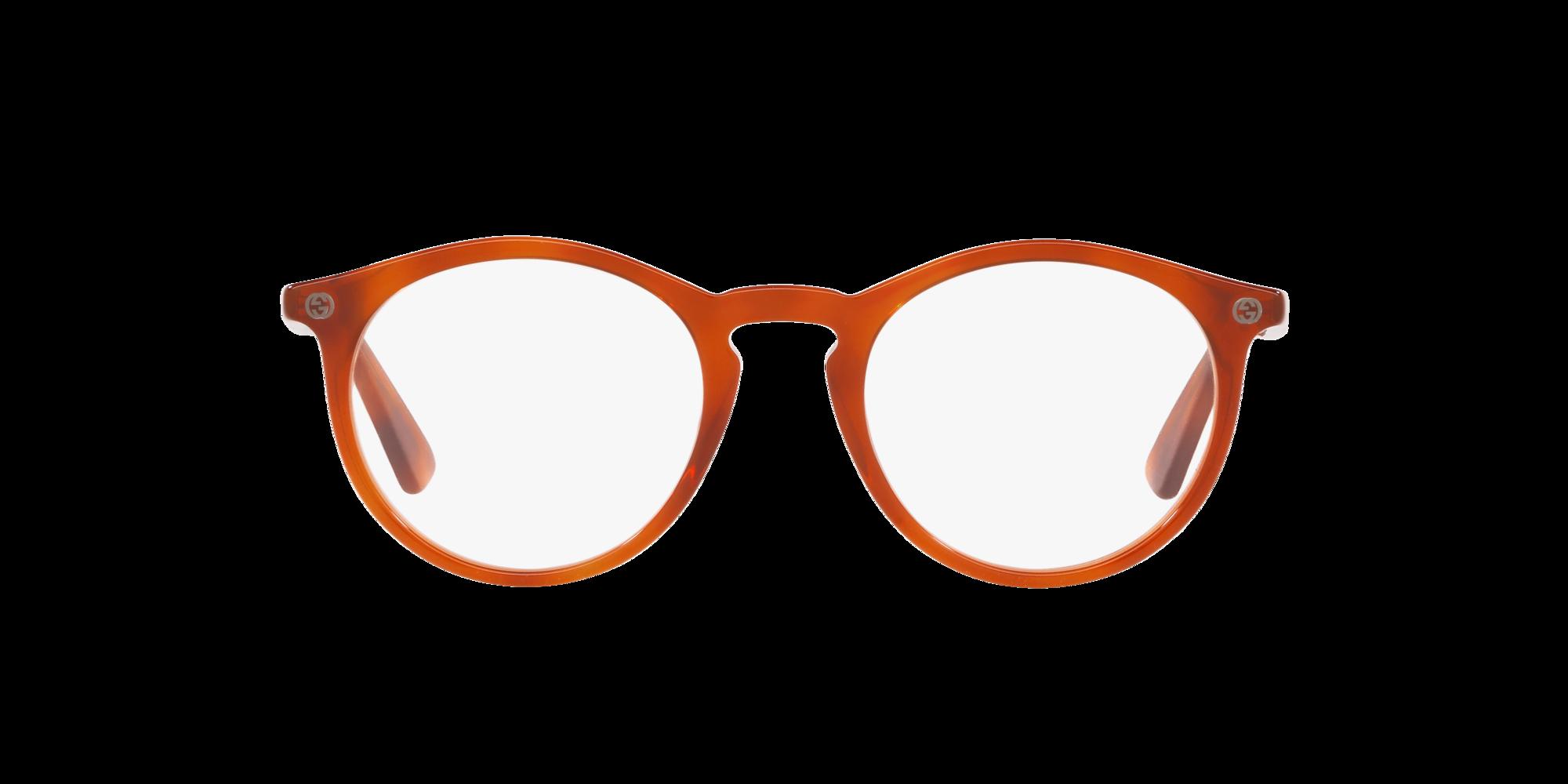 Imagen para GG0121O de LensCrafters |  Espejuelos, espejuelos graduados en línea, gafas