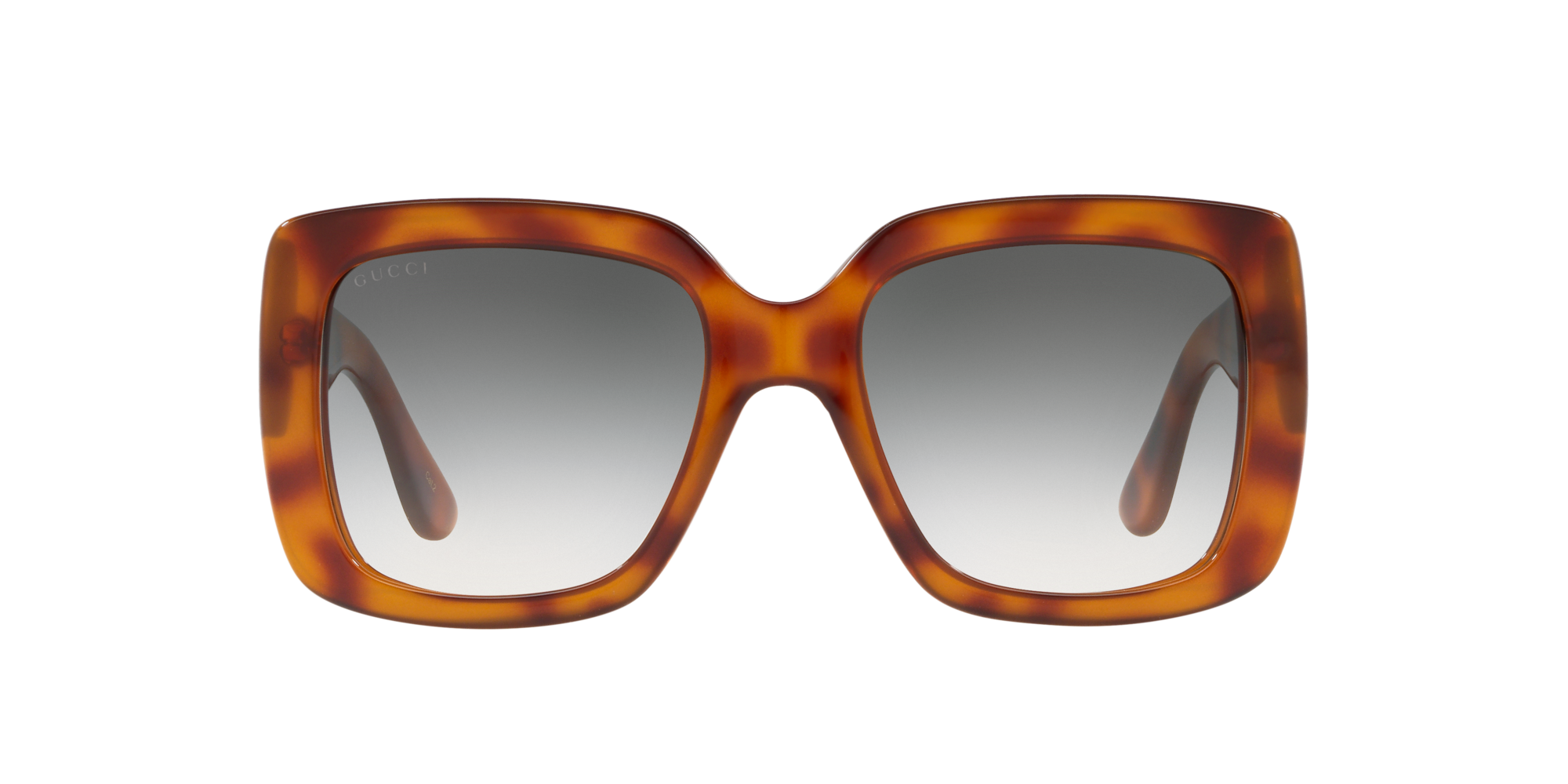 Image for GG0141S 53 from LensCrafters | Glasses, Prescription Glasses Online, Eyewear