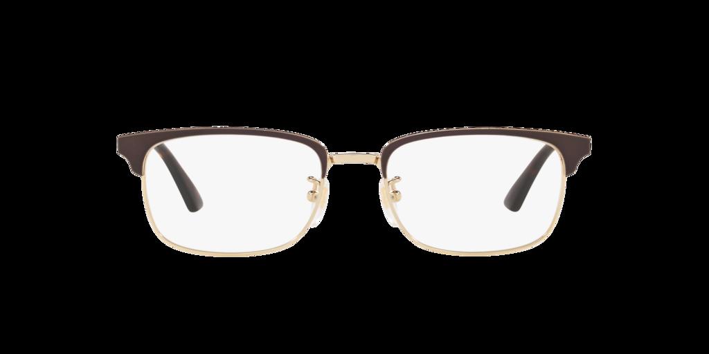 Imagen para GG0131O de LensCrafters |  Espejuelos, espejuelos graduados en línea, gafas