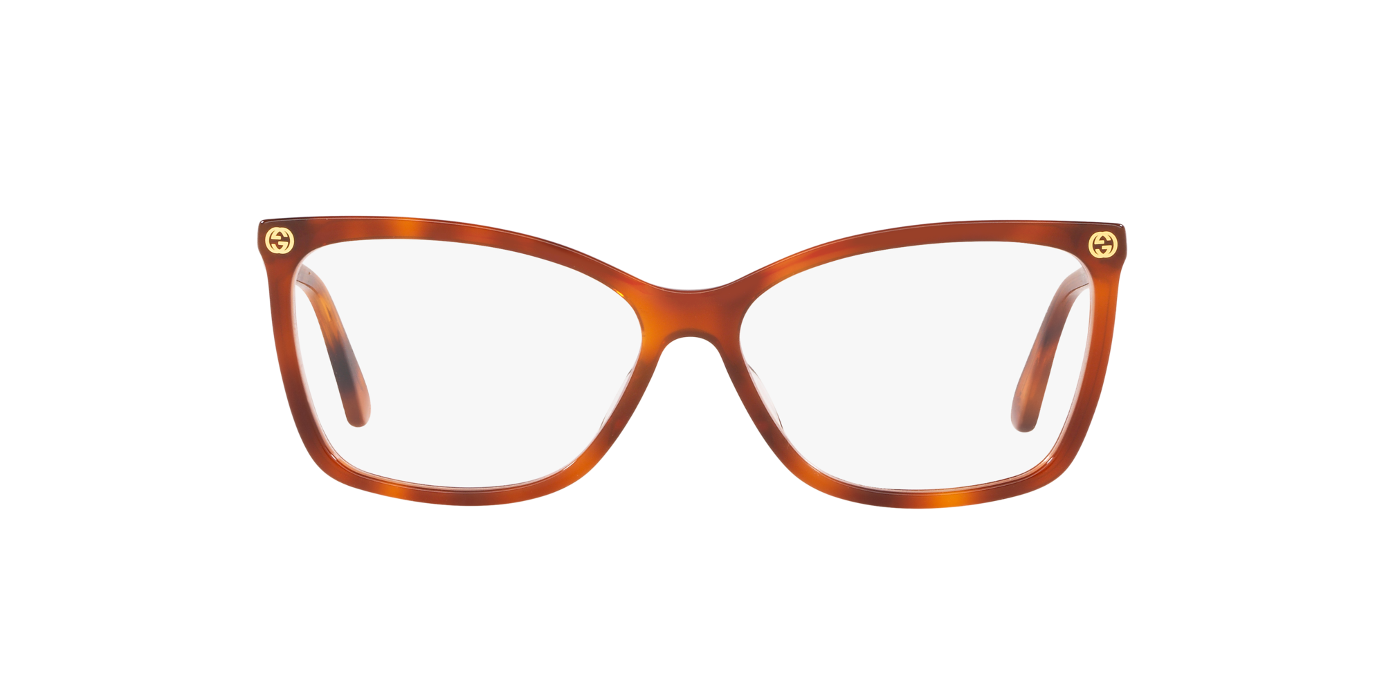 Image for GG0025O from LensCrafters | Glasses, Prescription Glasses Online, Eyewear