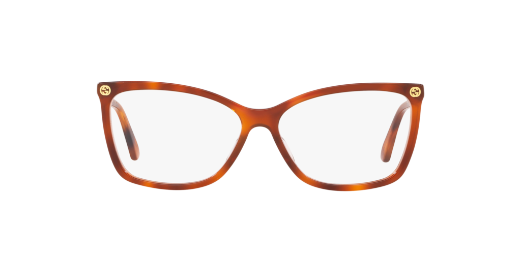 Imagen para GG0025O de LensCrafters |  Espejuelos y lentes graduados en línea