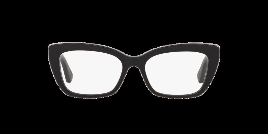Image for GG0165O from LensCrafters | Eyeglasses, Prescription Glasses Online & Eyewear