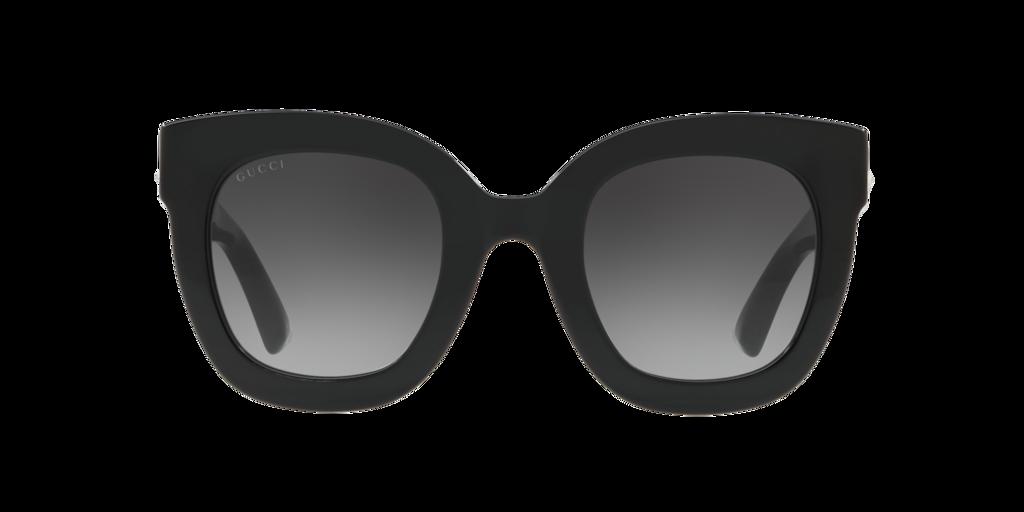 Imagen para GG0208S 49 de LensCrafters |  Espejuelos, espejuelos graduados en línea, gafas