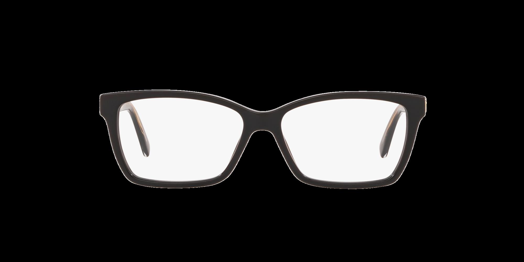 Imagen para GG0312O de LensCrafters |  Espejuelos, espejuelos graduados en línea, gafas
