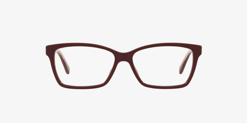 Gucci GG0312O Bordeaux Eyeglasses