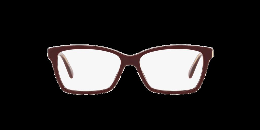 Imagen para GG0312O de LensCrafters |  Espejuelos y lentes graduados en línea