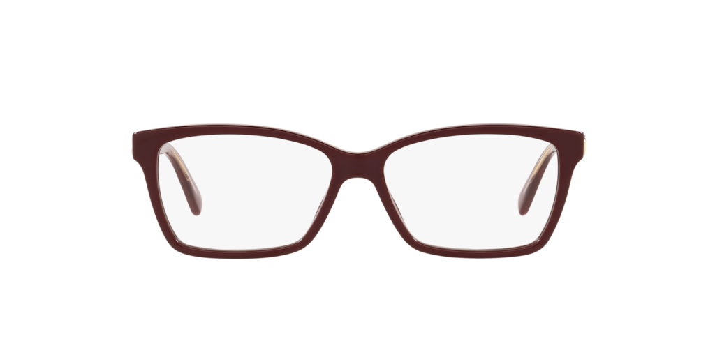 Image for GG0312O from LensCrafters | Eyeglasses, Prescription Glasses Online & Eyewear