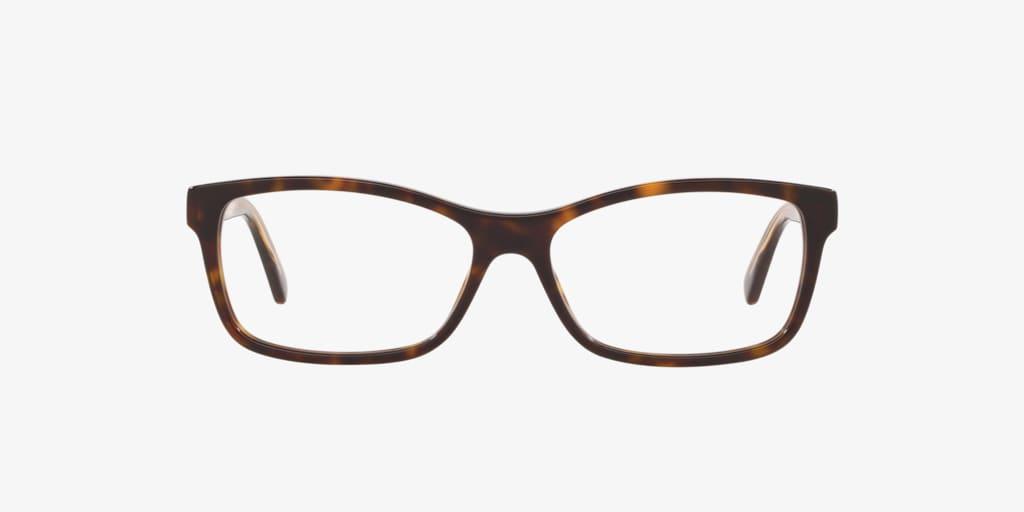 Gucci GG0316O Tortoise Eyeglasses