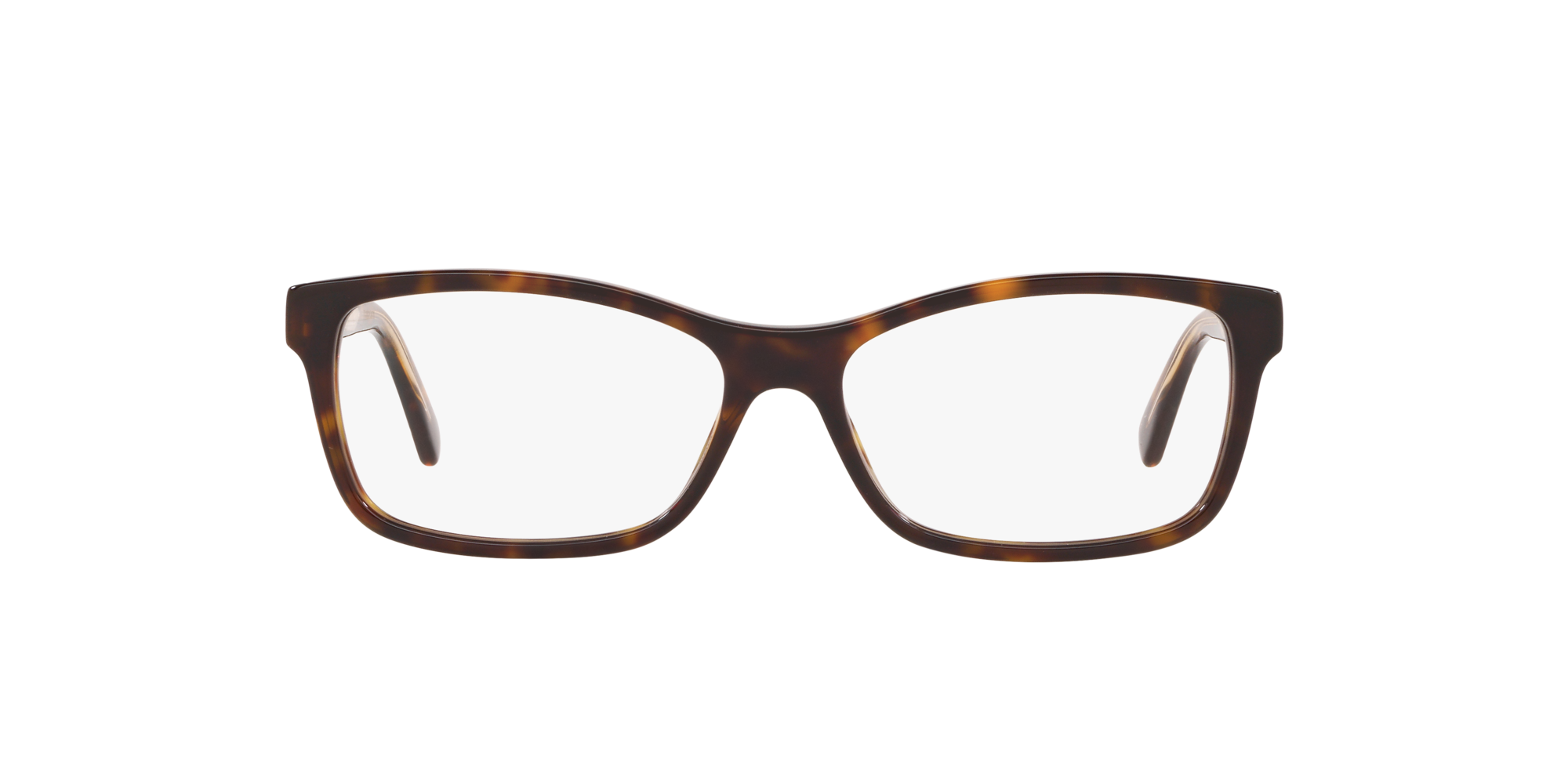Imagen para GG0316O de LensCrafters |  Espejuelos, espejuelos graduados en línea, gafas