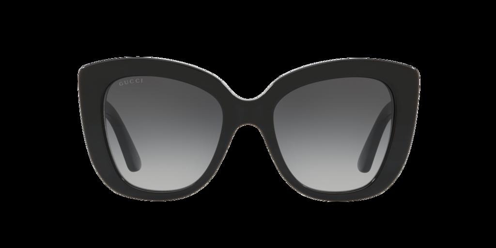 Image for GG0327S 52 from LensCrafters | Eyeglasses, Prescription Glasses Online & Eyewear