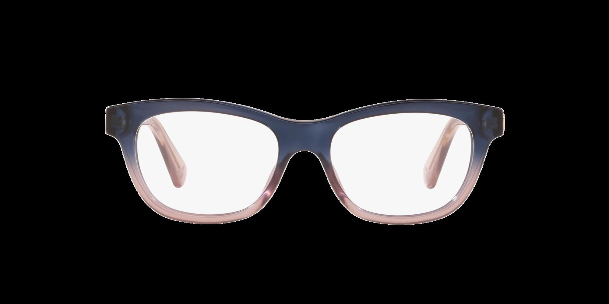 Imagen para GG0372O de LensCrafters |  Espejuelos, espejuelos graduados en línea, gafas