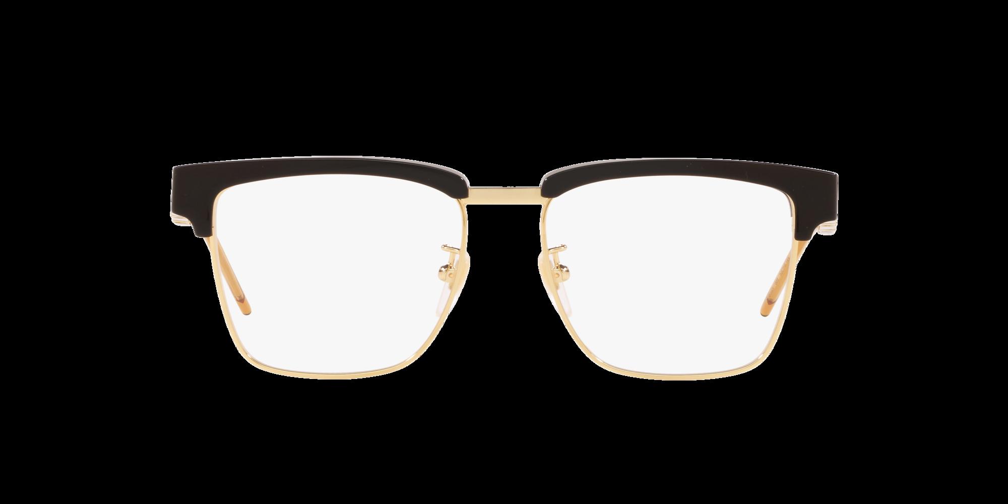 Imagen para GG0605O de LensCrafters    Espejuelos, espejuelos graduados en línea, gafas