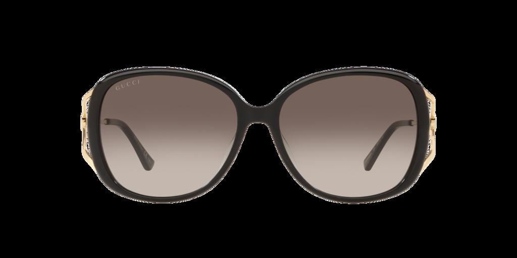 Imagen para GG0649SK 58 de LensCrafters |  Espejuelos y lentes graduados en línea