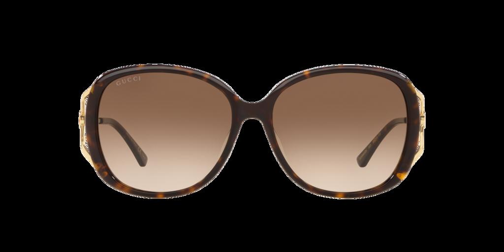 Image for GG0649SK 58 from LensCrafters | Glasses, Prescription Glasses Online, Eyewear