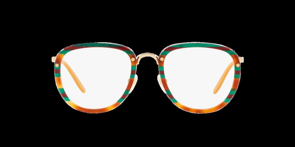 Imagen para GG0675O de LensCrafters |  Espejuelos y lentes graduados en línea