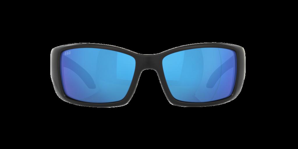Imagen para BLACKFIN de LensCrafters |  Espejuelos, espejuelos graduados en línea, gafas