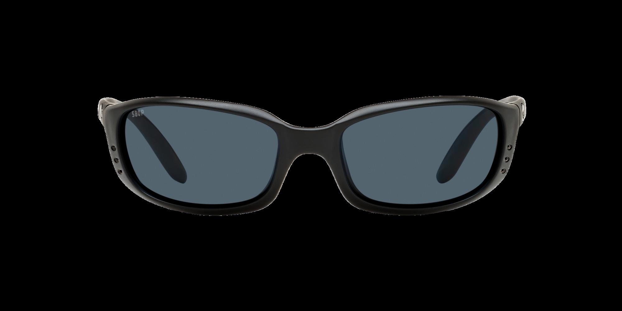 Imagen para BRINE de LensCrafters |  Espejuelos, espejuelos graduados en línea, gafas
