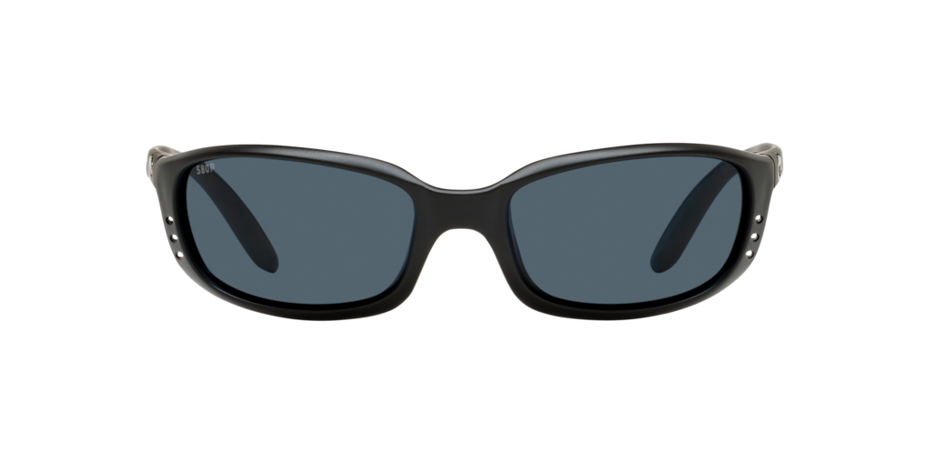 Image for BRINE from Eyewear: Glasses, Frames, Sunglasses & More at LensCrafters