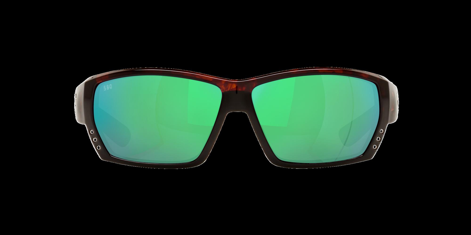 Imagen para TUNA ALLEY POLARIZED 61 de LensCrafters |  Espejuelos, espejuelos graduados en línea, gafas