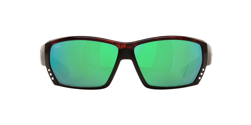 Image for TUNA ALLEY POLARIZED 61 from LensCrafters | Glasses, Prescription Glasses Online, Eyewear