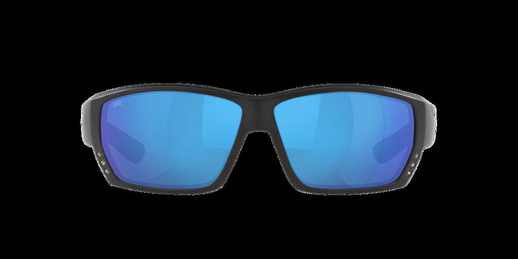 Imagen para CDM TUNA ALLEY 62 de LensCrafters |  Espejuelos y lentes graduados en línea