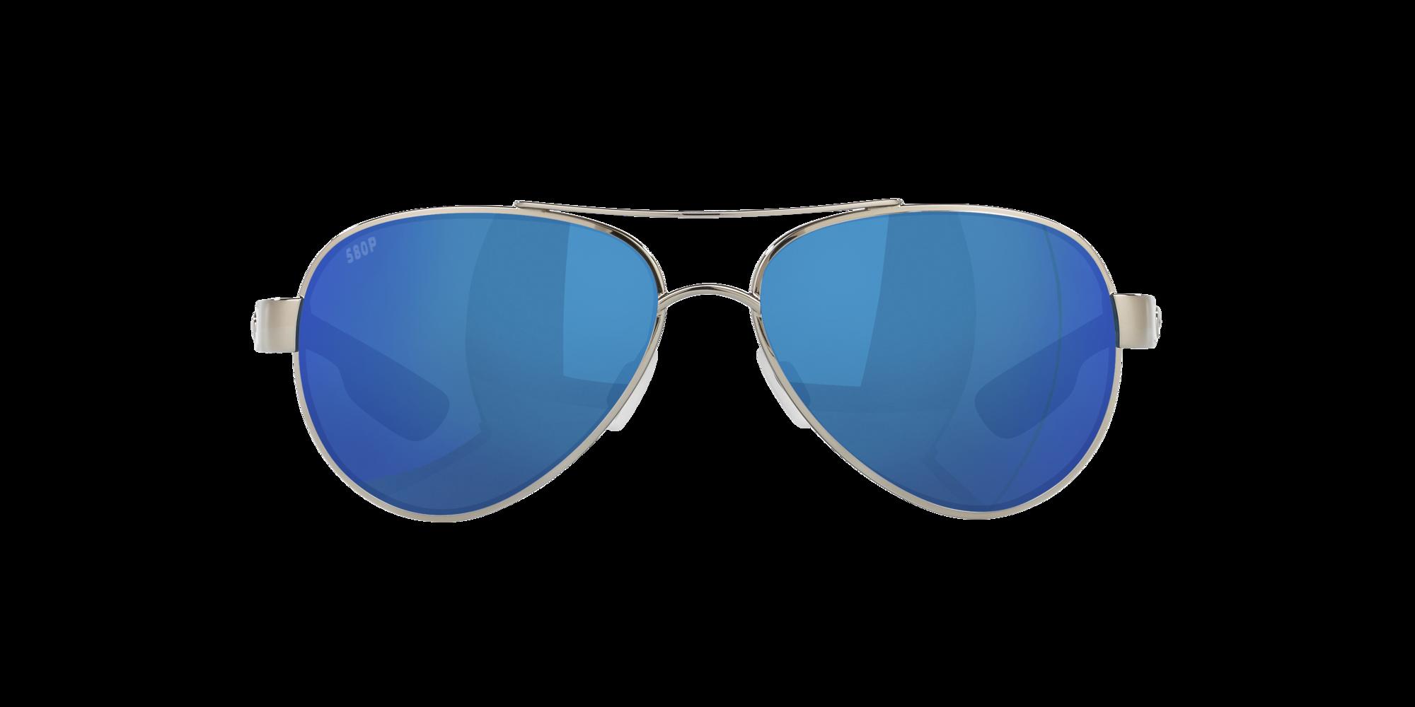 Image for Loreto 59 from LensCrafters | Glasses, Prescription Glasses Online, Eyewear