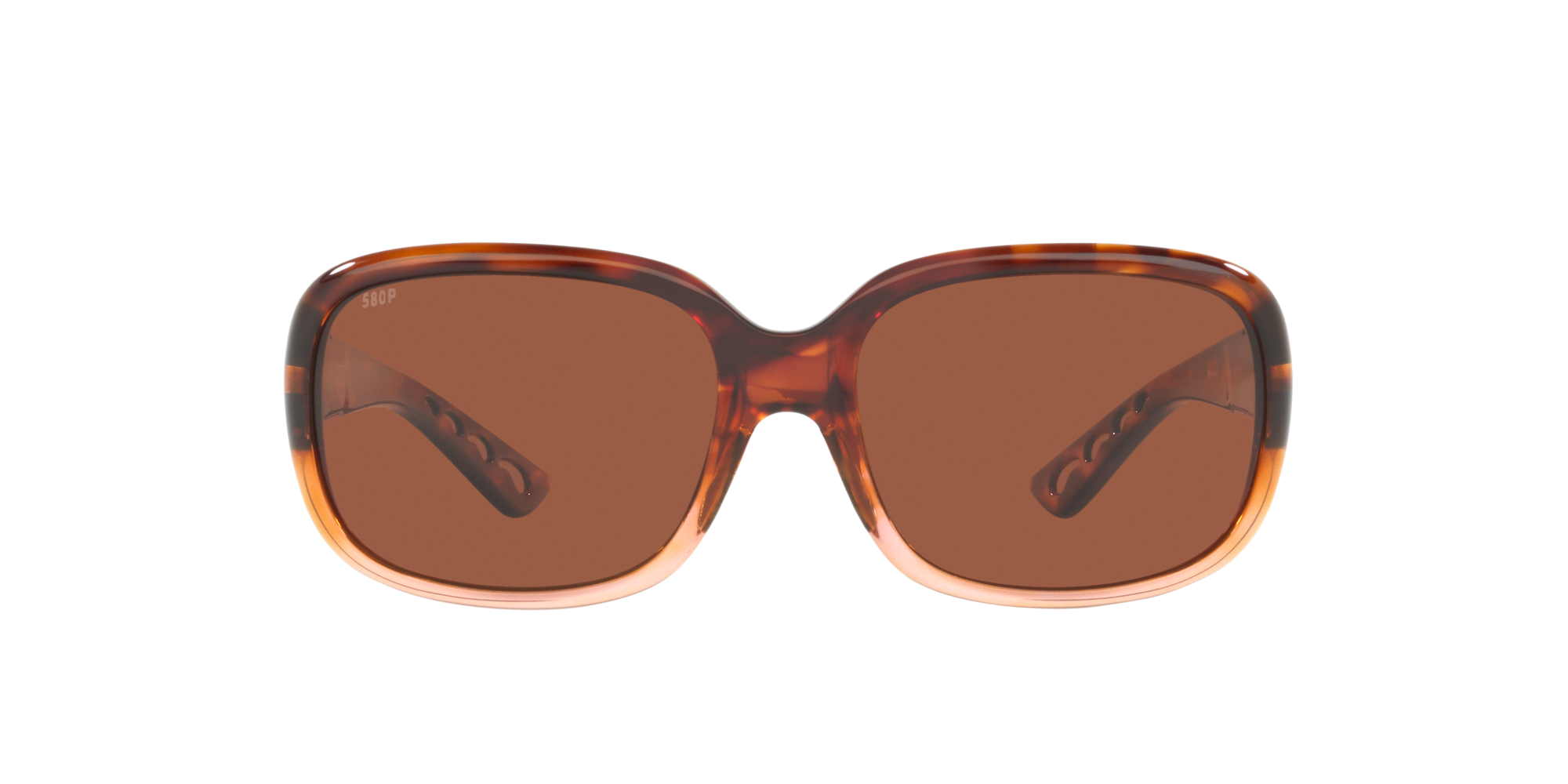 Imagen para GANNET 58 de LensCrafters |  Espejuelos, espejuelos graduados en línea, gafas