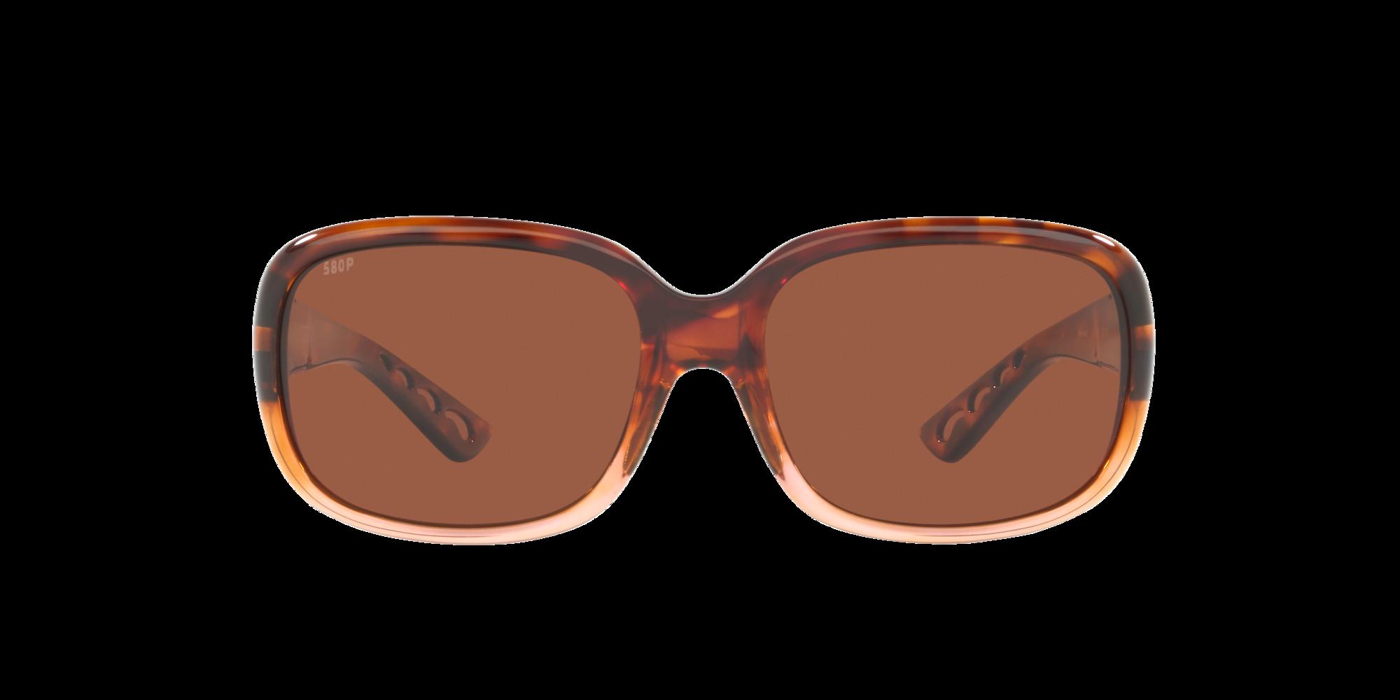Image for GANNET 58 from LensCrafters | Glasses, Prescription Glasses Online, Eyewear