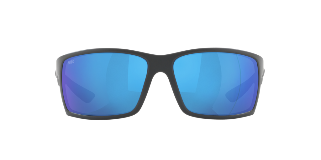Image for REEFTON 64 from LensCrafters | Glasses, Prescription Glasses Online, Eyewear