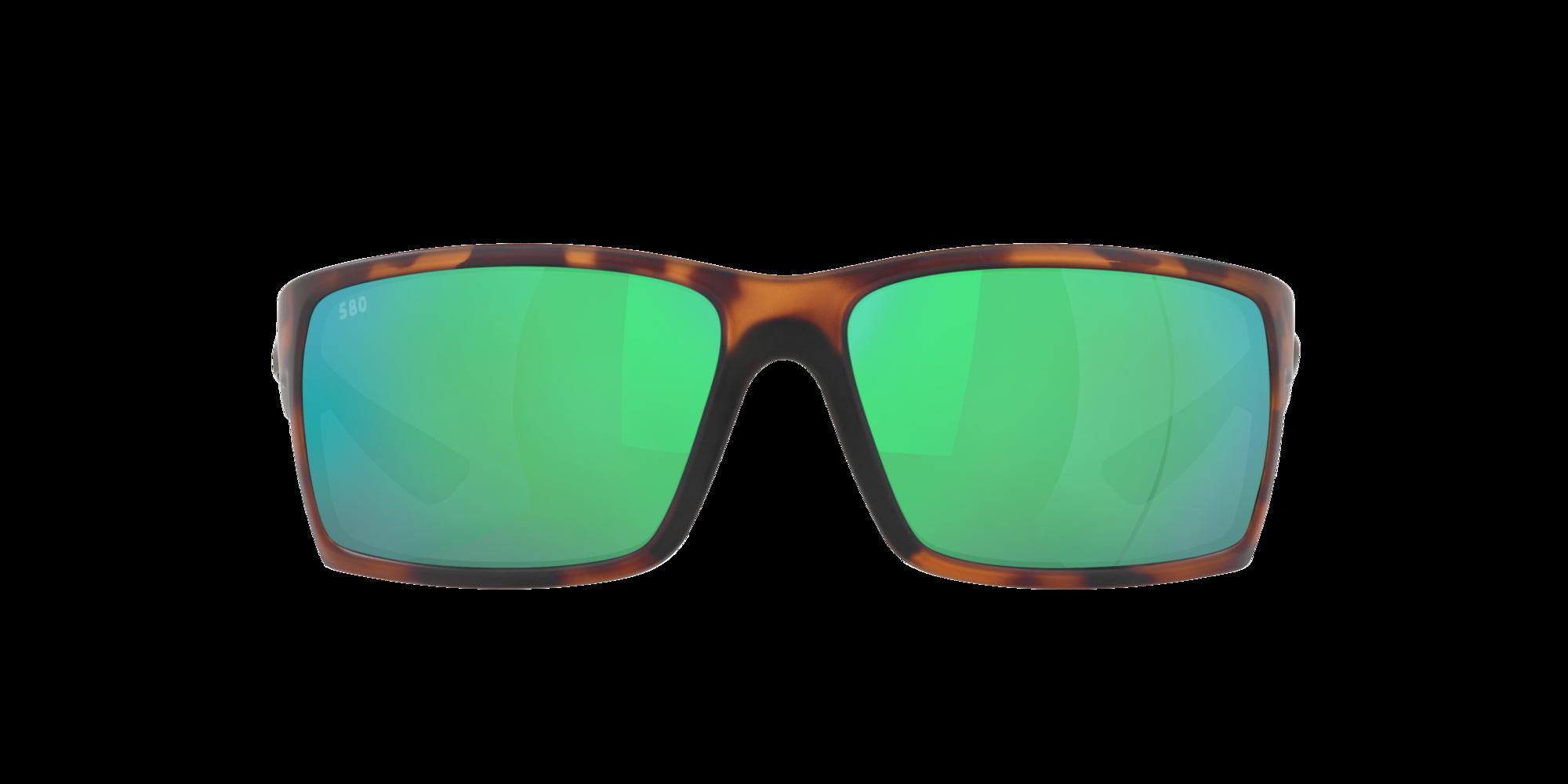 Imagen para REEFTON 64 de LensCrafters |  Espejuelos, espejuelos graduados en línea, gafas
