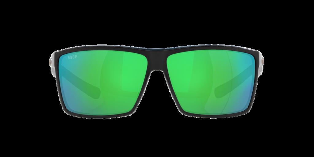 Imagen para Rincon 64 de LensCrafters    Espejuelos, espejuelos graduados en línea, gafas