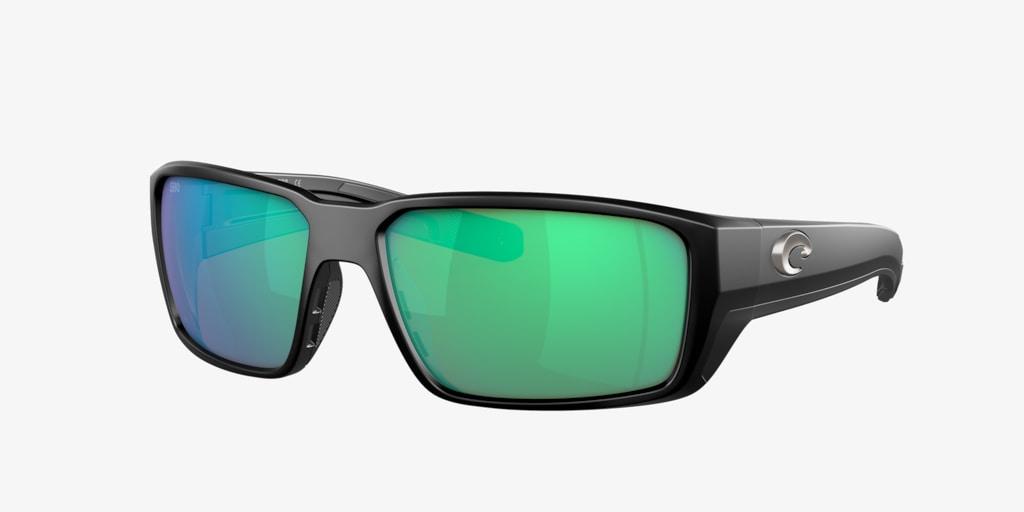 Costa Del Mar Fantail PRO  Sunglasses